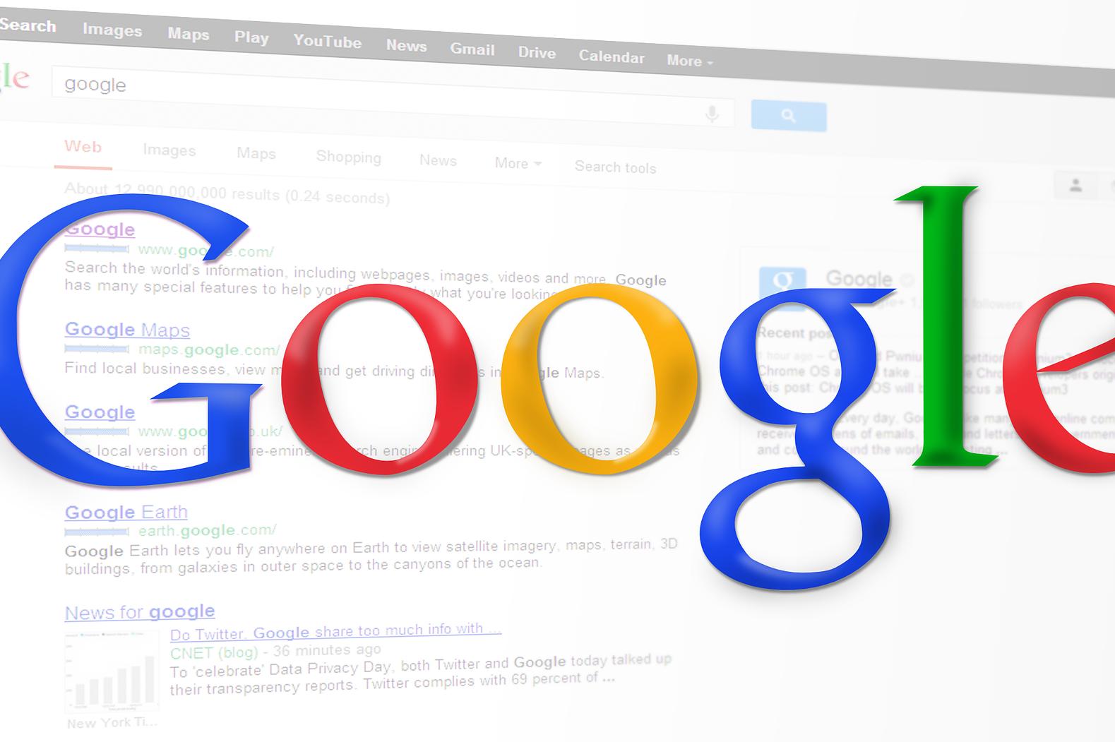 Google新闻将允许免费访问新闻网站上的付费专栏文章
