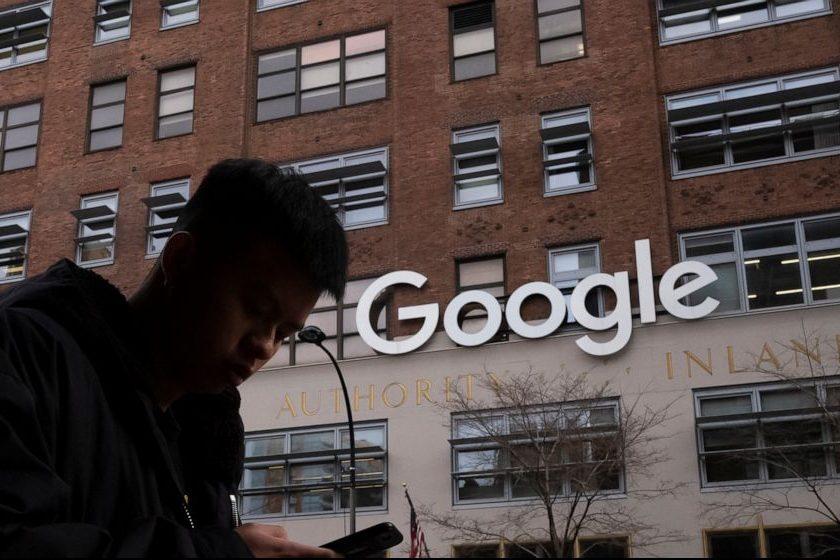 Google Ads宣布了合作伙伴计划的更新以及本周的数字营销新闻