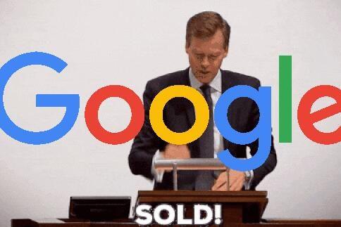 如何成为 Google Ad Words 专家