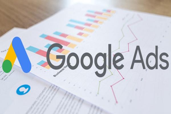Google Ads附加到Google表格和广告数据中心链接