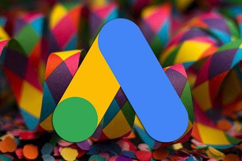 Google Ads自动更改某些广告系列而无需在更改历史记录中进行记录