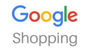 谷歌广告和中小企业: 如何在低预算下推动搜索结果
