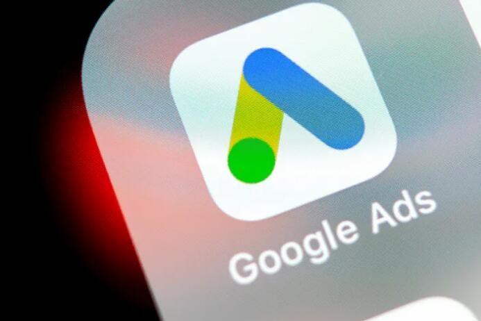 数位与社交⟩数位行销 程序化广告与Google展示广告网络:您应该选择哪一个?