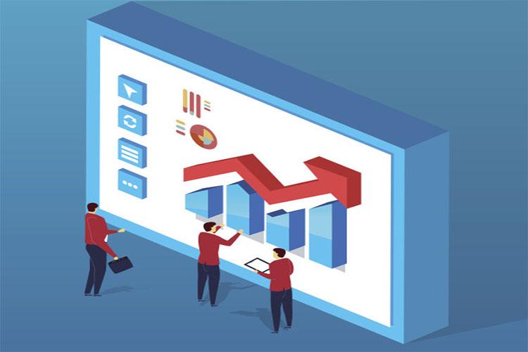 谷歌竞价广告如何以较低的预算获得结果