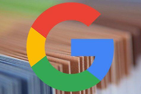 谷歌广告调整后的广泛匹配有什么影响