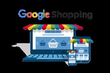 如何像Pro一样审核Google购物广告