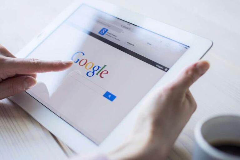Google推出新见解,以了解Google Ads中不断增长的消费趋势