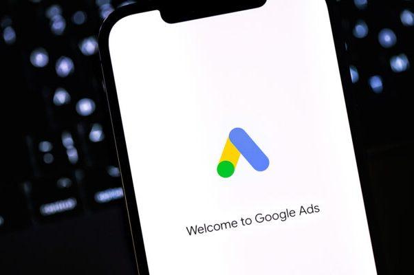 通过Google Ads自定义受众群体定位目标的4种方法