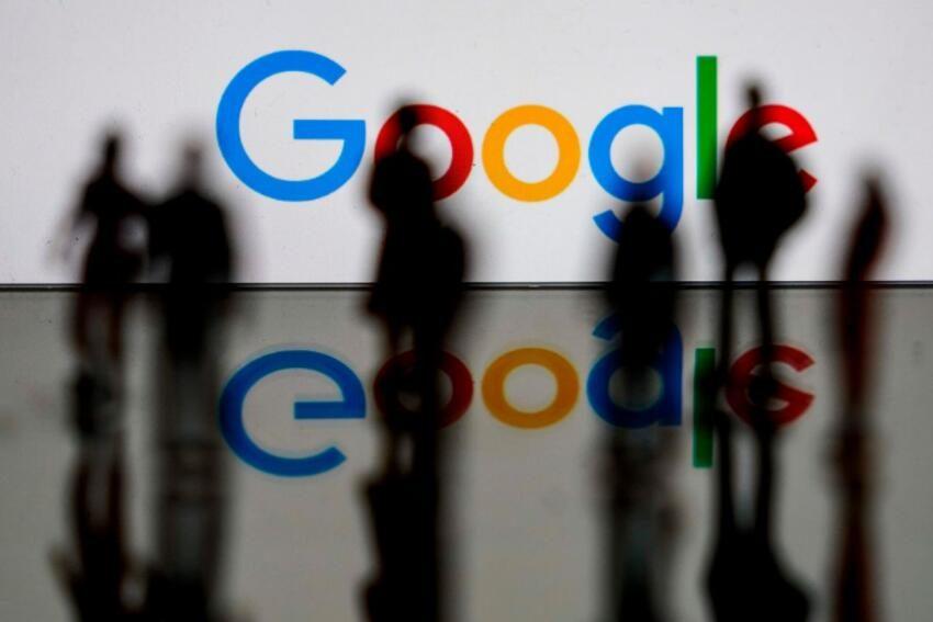 关于Cookie后Google广告更改的五件事