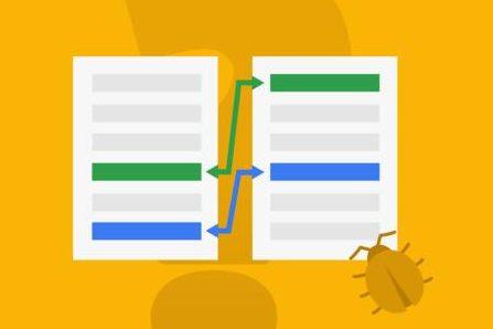 """Google Ads智能匹配""""错误""""和数字营销新闻"""