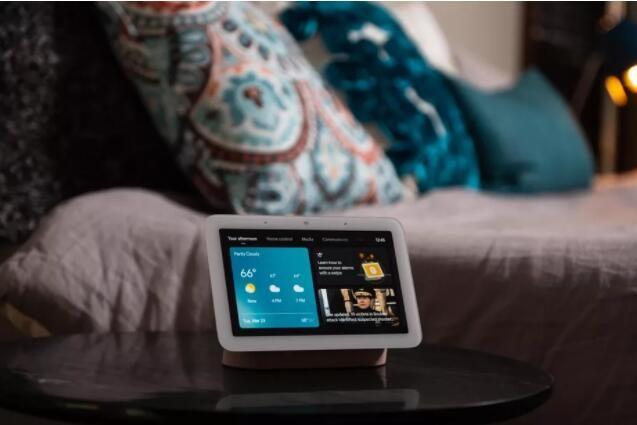 """与Google同床共枕:全新的""""睡眠感应""""功能引发隐私担忧"""