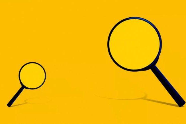 前谷歌广告老板的搜索引擎创业公司筹集了4000万美元