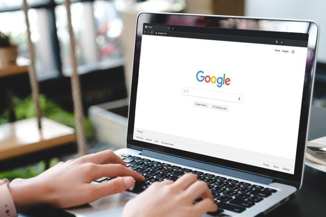 当竞争律师测试Google的市场力量时,必须包括营销人员