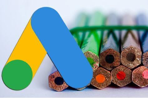 捆绑了最大化转化次数和转化价值的Google Ads目标每次转化费用和目标广告支出回报率