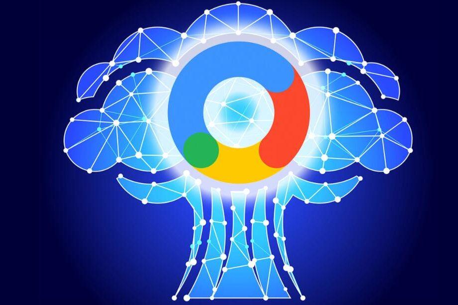 由于GDPR的考虑,Google不会在欧洲运行FLoC原产地测试(至少目前如此)