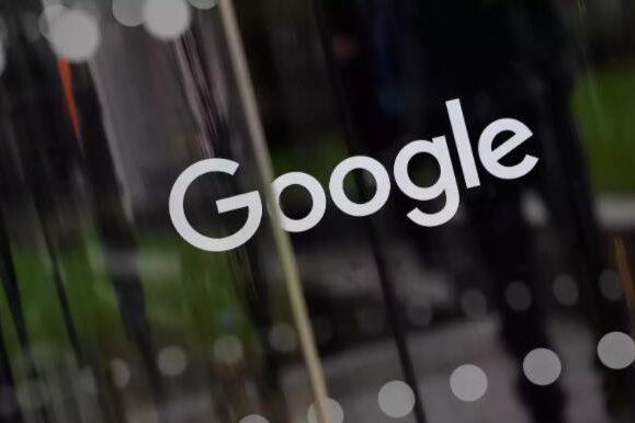 Google使用单独的网络跟踪数据终止广告销售