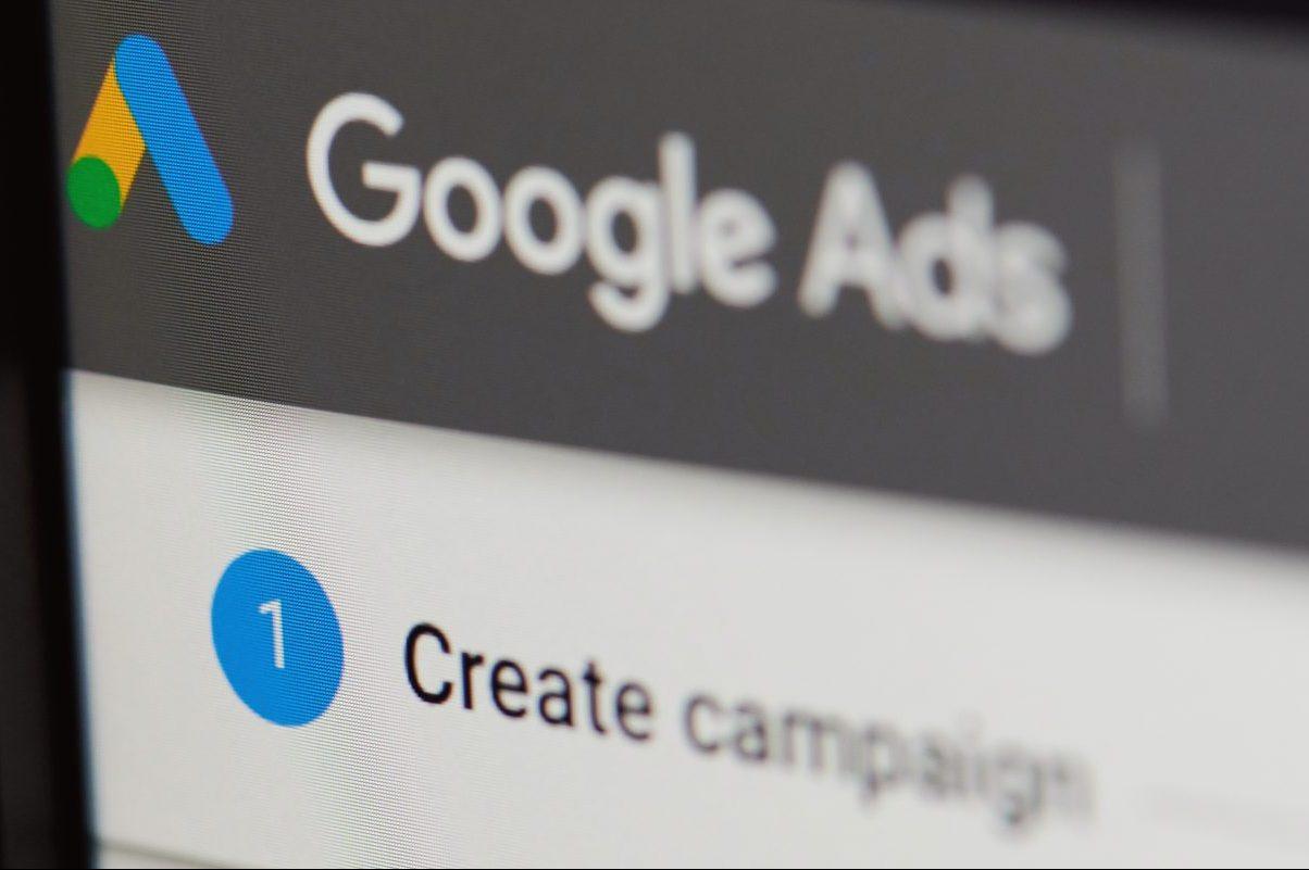改善特许经营业务结果的9个最佳谷歌广告技巧