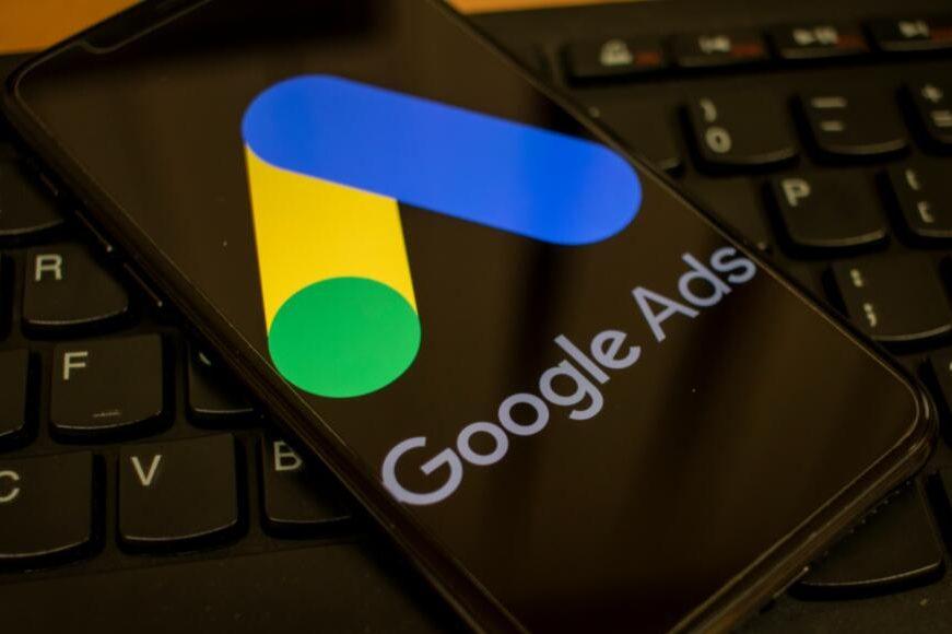 自动应用哪些Google Ads建议