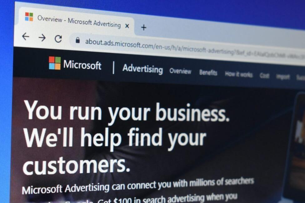 微软宣布统一竞选试点,包括谷歌、Facebook、Instagram 等