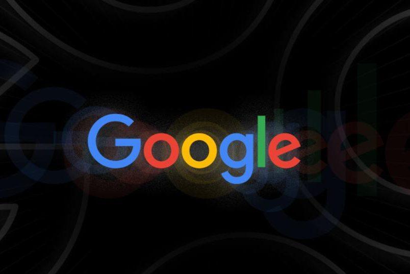 在谷歌广告中阻止竞争对手崛起的7种方法
